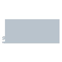 Logo-DipGiov-300x145