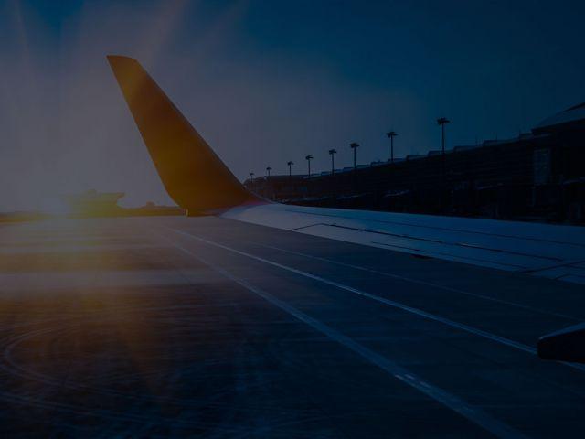 Aeroporti-e-terminal_mini