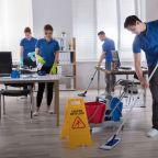 civile-cleaning