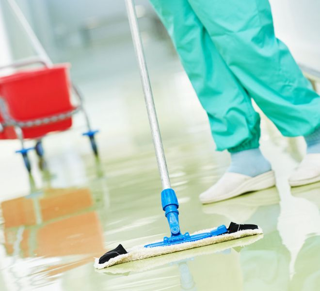 cleaning-hospital