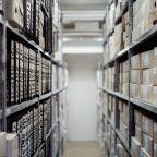 gestione-magazzino